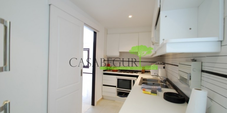 ref-933-sale-house-sa-tuna-begur-sea-views-costa-brava-casabegur-13