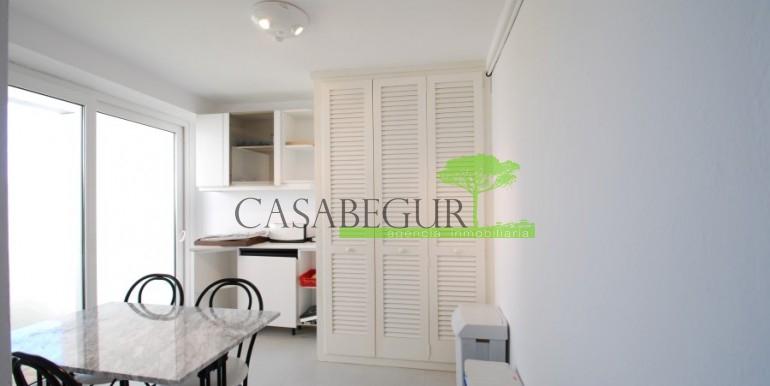 ref-933-sale-house-sa-tuna-begur-sea-views-costa-brava-casabegur-14