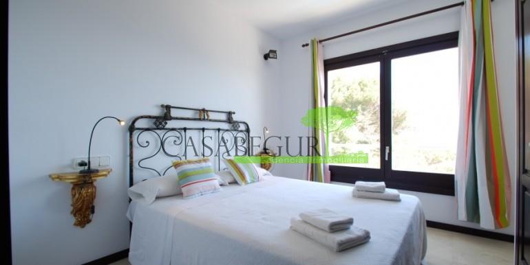 ref-933-sale-house-sa-tuna-begur-sea-views-costa-brava-casabegur-16
