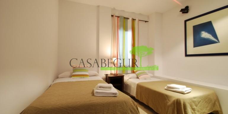 ref-933-sale-house-sa-tuna-begur-sea-views-costa-brava-casabegur-19