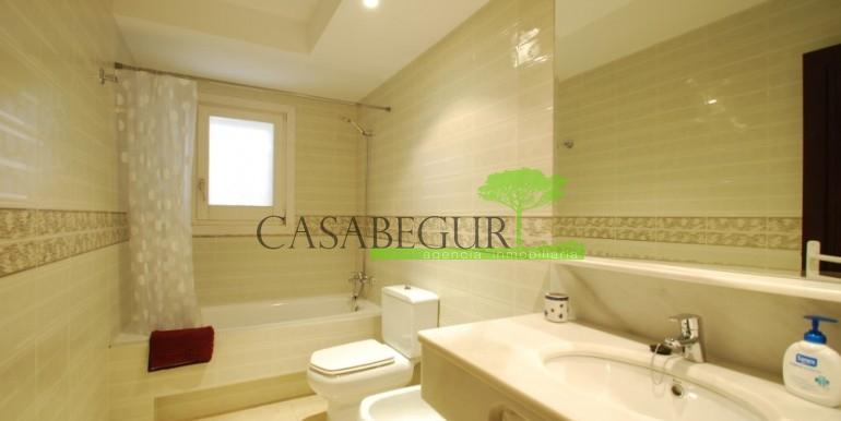 ref-933-sale-house-sa-tuna-begur-sea-views-costa-brava-casabegur-21