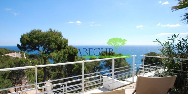ref-933-sale-house-sa-tuna-begur-sea-views-costa-brava-casabegur-5
