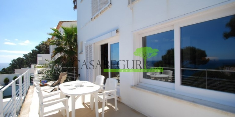ref-933-sale-house-sa-tuna-begur-sea-views-costa-brava-casabegur-7