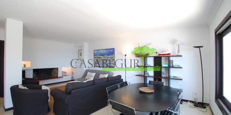 ref-933-sale-house-sa-tuna-begur-sea-views-costa-brava-casabegur-9