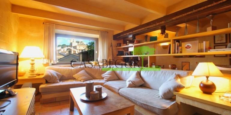 ref-946-sale-village-house-center-begur-costa-brava-casabegur-22