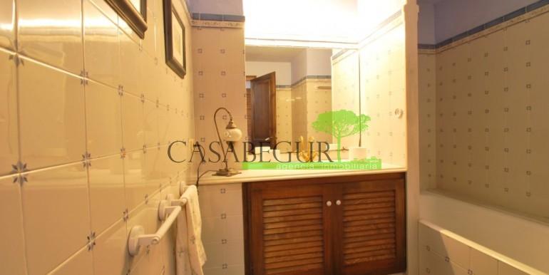 ref-946-sale-village-house-center-begur-costa-brava-casabegur-6