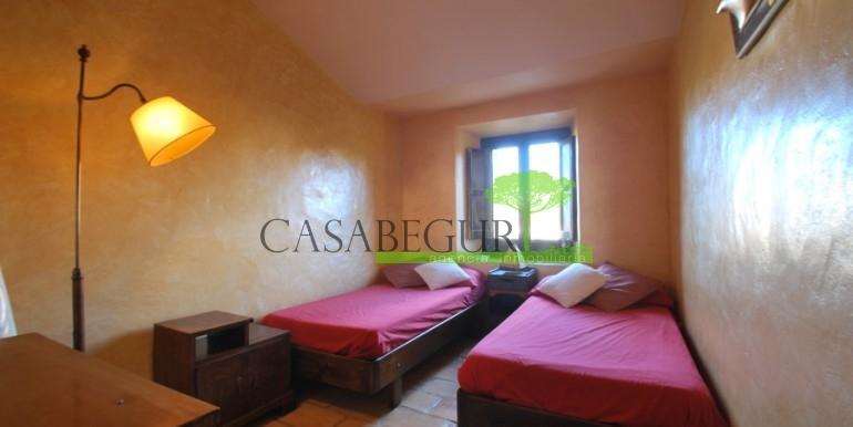 ref-946-sale-village-house-center-begur-costa-brava-casabegur-7