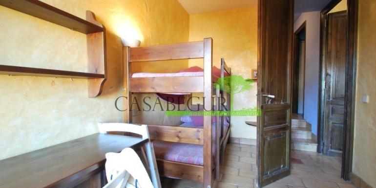 ref-946-sale-village-house-center-begur-costa-brava-casabegur-8