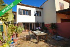 934-Maison à vendre à Begur