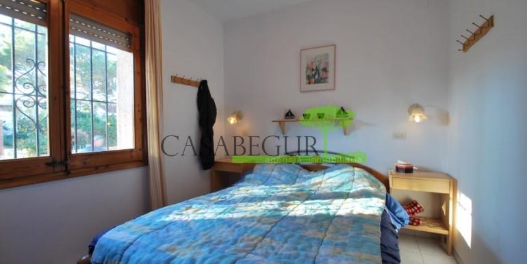 ref-924-sale-house-pals-sea-views-costa-brava-casabegur (10)