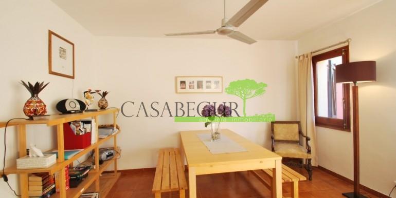 ref-934-venta-sale-casa-villa-begur-costa-brava-casabegur (1)