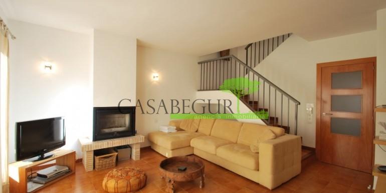ref-934-venta-sale-casa-villa-begur-costa-brava-casabegur (2)