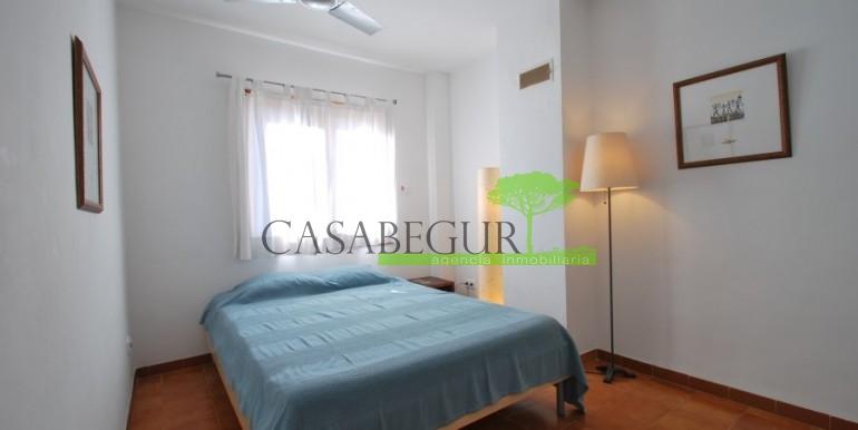 ref-934-venta-sale-casa-villa-begur-costa-brava-casabegur (9)