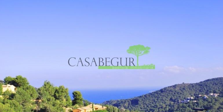ref-951-sale-plot-sa-riera-beach-costa-brava-casabegur (1)