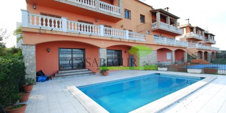ref-851-sale-house-villa-sa-tuna-sea-views-costa-brava-casabegur (1)