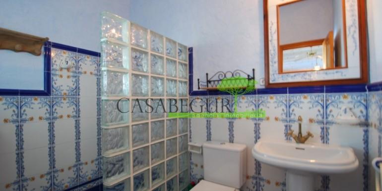 ref-851-sale-house-villa-sa-tuna-sea-views-costa-brava-casabegur (11)