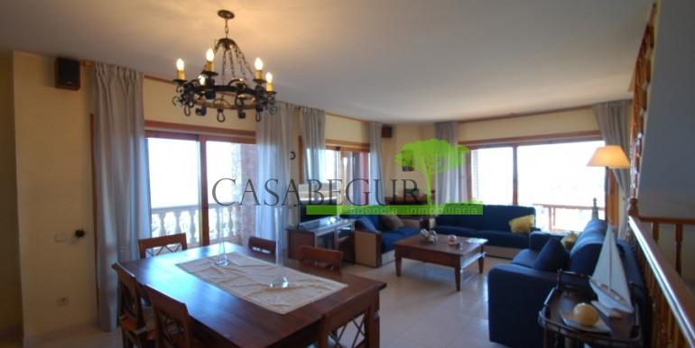 ref-851-sale-house-villa-sa-tuna-sea-views-costa-brava-casabegur (12)