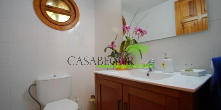 ref-851-sale-house-villa-sa-tuna-sea-views-costa-brava-casabegur (15)