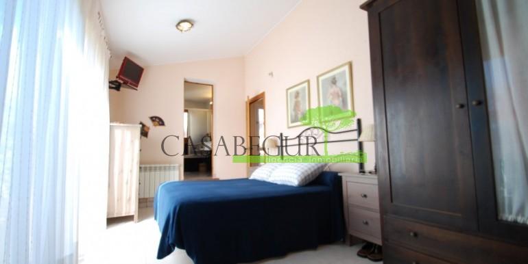 ref-851-sale-house-villa-sa-tuna-sea-views-costa-brava-casabegur (16)