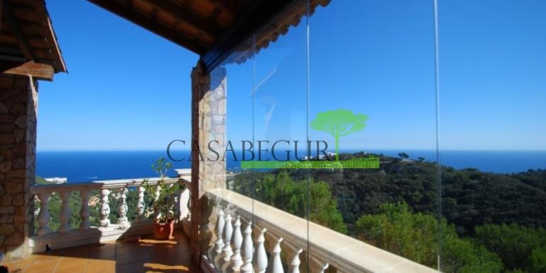 ref-851-sale-house-villa-sa-tuna-sea-views-costa-brava-casabegur (18)