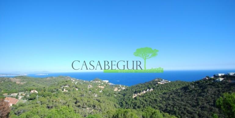 ref-851-sale-house-villa-sa-tuna-sea-views-costa-brava-casabegur (19)
