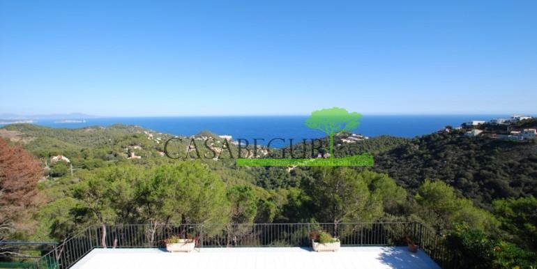 ref-851-sale-house-villa-sa-tuna-sea-views-costa-brava-casabegur (4)