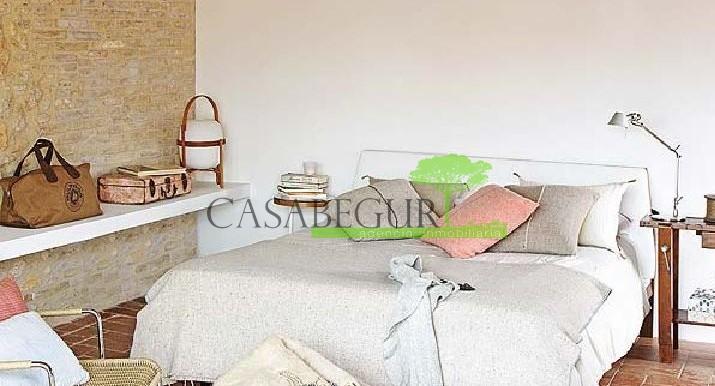 ref-957-sale-purchase-village-house-albons-girona-properties (10)