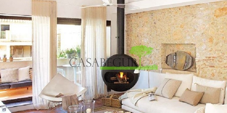 ref-957-sale-purchase-village-house-albons-girona-properties (11)