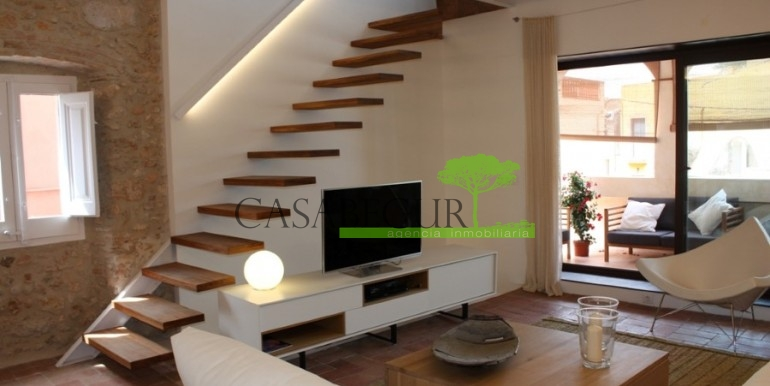 ref-957-sale-purchase-village-house-albons-girona-properties (3)