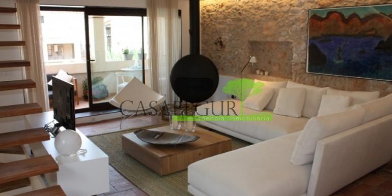 ref-957-sale-purchase-village-house-albons-girona-properties (6)