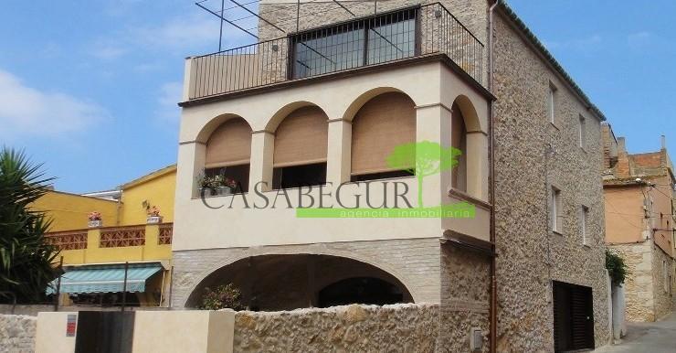 ref-957-sale-purchase-village-house-albons-girona-properties (7)