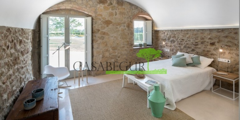 ref-960-sale-house-villa-pals-exclusive-property-costa-brava-casabegur (13)