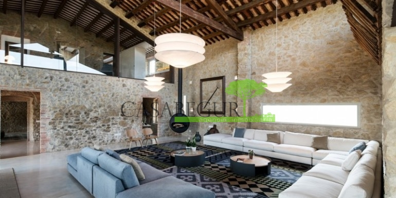 ref-960-sale-house-villa-pals-exclusive-property-costa-brava-casabegur (16)