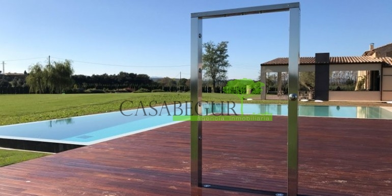 ref-960-sale-house-villa-pals-exclusive-property-costa-brava-casabegur (24)