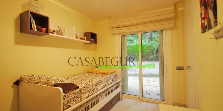 ref-967-sale-apartment-center-begur-costa-brava (2)