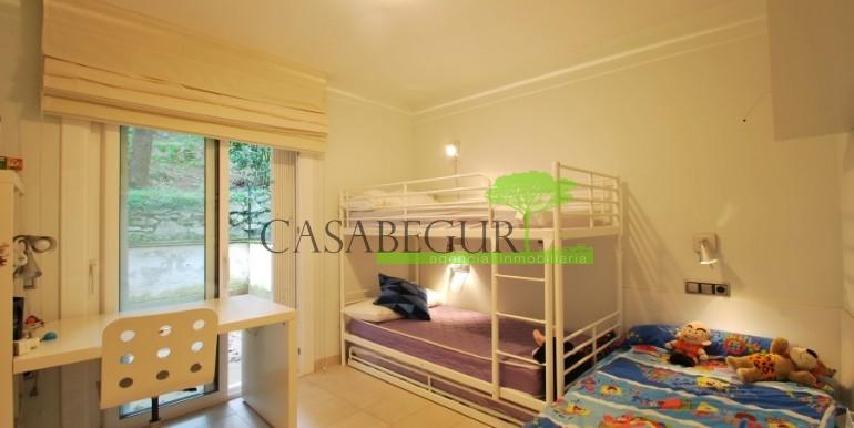 ref-967-sale-apartment-center-begur-costa-brava (3)