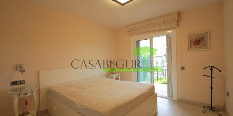 ref-967-sale-apartment-center-begur-costa-brava (4)