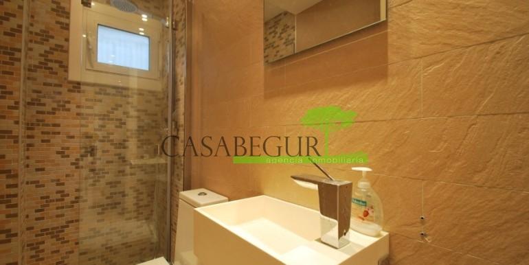 ref-967-sale-apartment-center-begur-costa-brava (6)