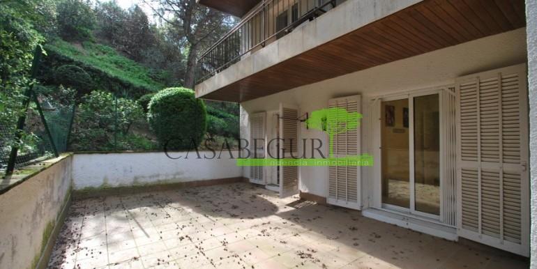 ref-967-sale-apartment-center-begur-costa-brava (8)