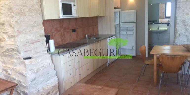 ref-795-A-sale-apartment-center-begur-pool-casabegur (10)