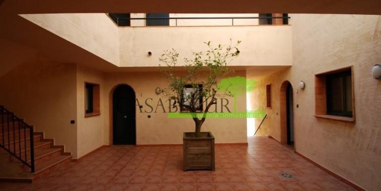 ref-795-A-sale-apartment-center-begur-pool-casabegur (4)