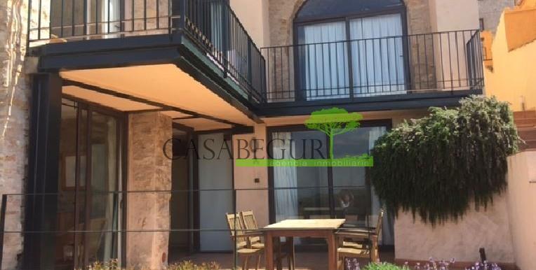 ref-795-A-sale-apartment-center-begur-pool-casabegur (5)