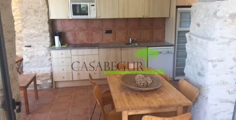 ref-795-A-sale-apartment-center-begur-pool-casabegur (6)