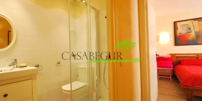 ref-968-sale-apartment-sale-center-begur-costa-brava-casabegur (1)