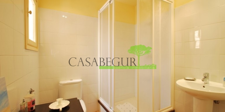 ref-968-sale-apartment-sale-center-begur-costa-brava-casabegur (11)