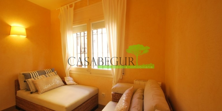 ref-968-sale-apartment-sale-center-begur-costa-brava-casabegur (12)