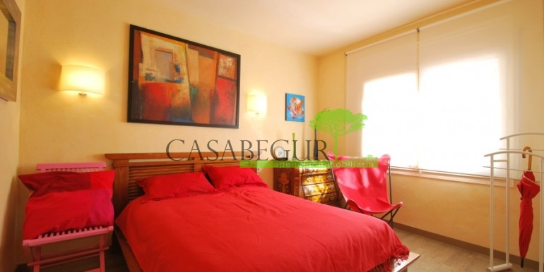 ref-968-sale-apartment-sale-center-begur-costa-brava-casabegur (3)