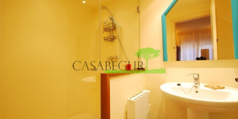ref-968-sale-apartment-sale-center-begur-costa-brava-casabegur (6)