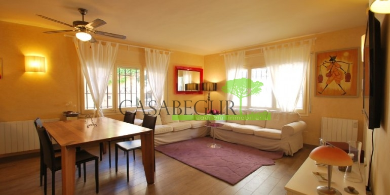 ref-968-sale-apartment-sale-center-begur-costa-brava-casabegur (7)