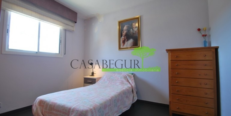 ref-978-sale-house-near-center-begur-costa-brava (4)